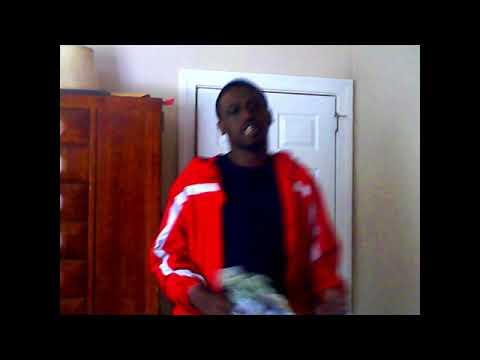 Jody Lo  - Money talk [Lofi music video]