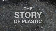 Plastic Free Hackney film screening - The Story of Plastic