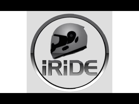 iRide - S1 Ep5 (Jan 2019)
