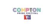 2021 Compton PRIDE Festival Returns Jun.5th 12Noon ~ 6PM PT