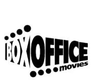 Kifly Movies