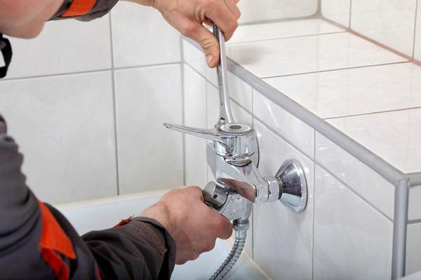 Best Plumbing Services in Pimpara