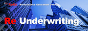 RAA's Re Underwriting: Underwriting Fundamentals and Current Issues