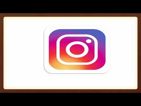 Just Embed Instagram Posts On Your Site