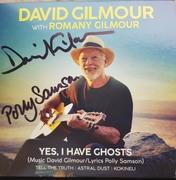 Gilmour_Samson_Ghosts