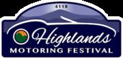 Highlands Motoring Festival -Highlands, NC
