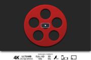 StreamCLOUD ganzer FILM21
