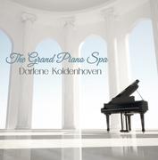 The Grand Piano Spa