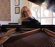 Darlene-Piano-Studio