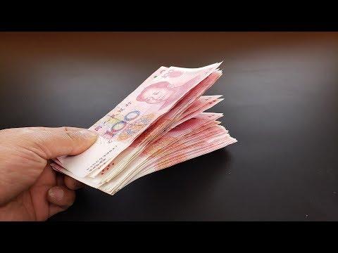 【L.BK全好貸】借錢網-免費註冊借款-線上小額借貸
