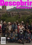Vall de Bianya 6.06.2021