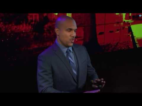 The Secret to Student Success | Arel Moodie | TEDxYouth@ClintonSquare