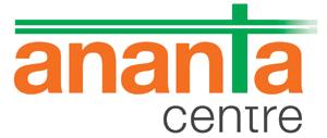 Ananta Centre