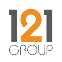 121 Mining Investment Online