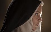 watch-benedetta-2021-online-movie-full-free dsfgsgf