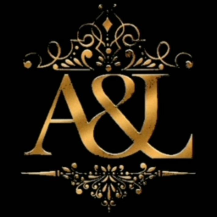 LogoA&L