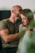 How to Create a Strong and Loving Relationship