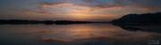 Λίμνη Καϊάφα (2)