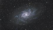 M33 igen