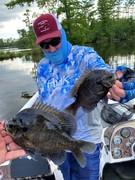 Family Fishing 2021