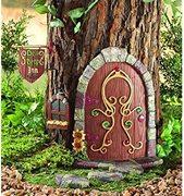 Fairy Door 9