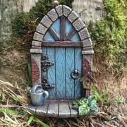 Fairy Door 6