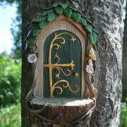 Fairy Door 7
