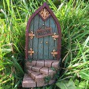 Fairy Door 3