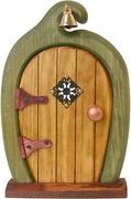 Fairy Door 2 with bell