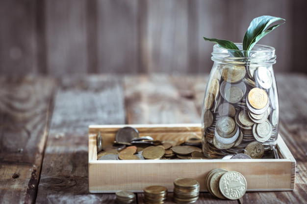 Unsecured Business Funding - Know How It Works for Quick Financing of Your Venture