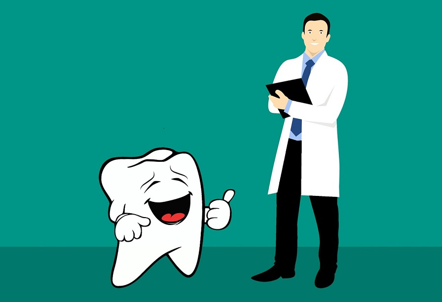 How to Find The Right Dental Clinic?