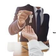 Key Estates LLC