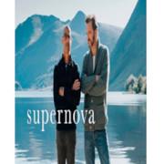 Supernova :: Estreia ::