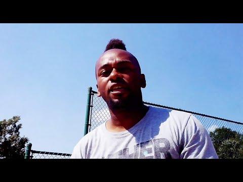Speed Dollaz - Lemon Pepper (Freestyle) (New Official Music Video)