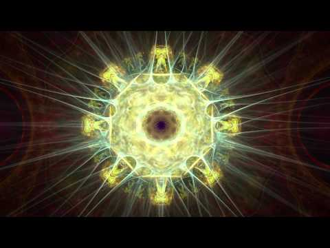 Pranava - Deep Chant and Yantra Meditation - Natural Aum / OM