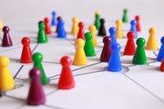 Curso online: Experto en Gamificación