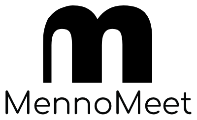 MennoMeet Logo