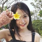 bunga des yang aduhai