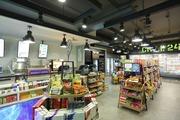 24SEVEN-Home essentials stores near me