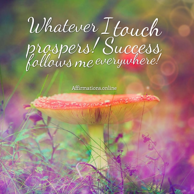 Whatever-I-touch-positive-affirmation (1)