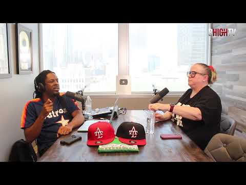 Insight : Wendy Day: It Costs $150K To Break A Rap Artist And This Is What The $150k Gets Spent On.…
