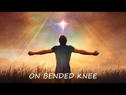 ON BENDED KNEE BY JENNY TRINDALL AND MILLIEA MCKINNEY, FEATURING B.D. KOLD