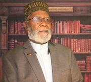 Kofi Bilal Mahmud