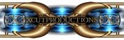 X Cut Productins main address bar