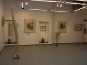 galerie Juvenal (Huy) (3)