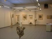 galerie Juvenal (Huy) (1)