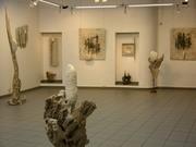 galerie Juvenal (Huy) (2)