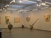 galerie Juvenal (Huy)