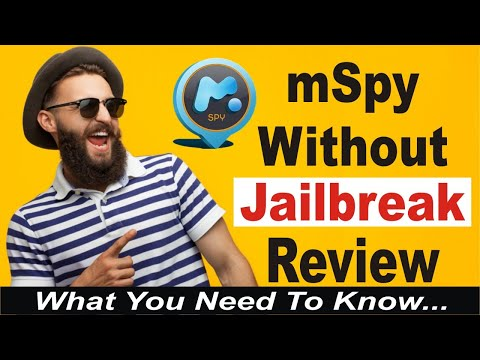 mSpy Reviews – Don't Subscribe Before Reading this Review