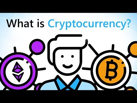 Buy Cryptocurrency Mining Equipment   My Miner Shop